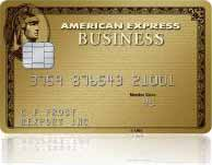 small business american express