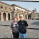 Kathy & Garry